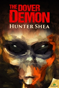dover-demon-large-cover